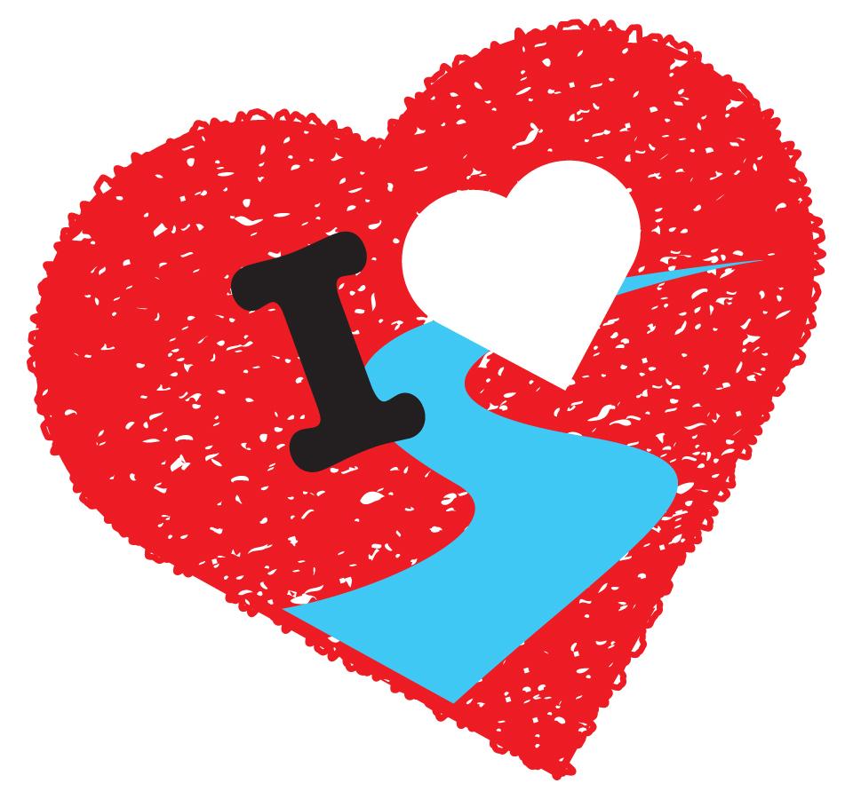 LoveYourColumbiagraphic