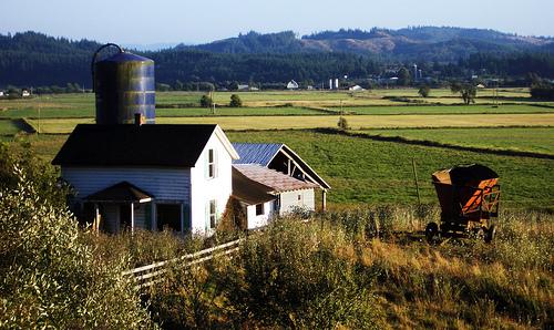 farm-photo