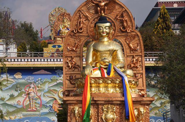 druk-buddha-statute.jp