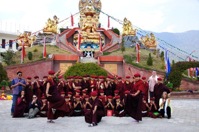 group-kung-fu-photo.