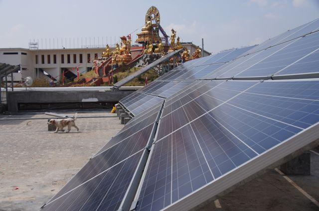 solar-panels-at-nunnery