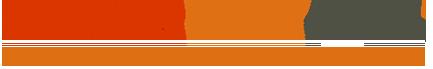 logo-vertical1