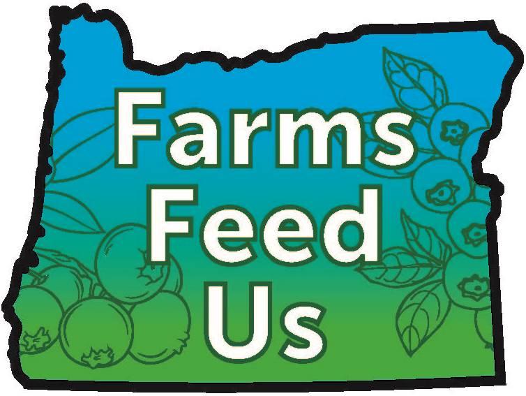 farmsfeedus, sticker