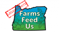 farms feed us, legal update