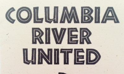 columbia river united