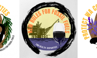 new rules for fossil fuels, header art